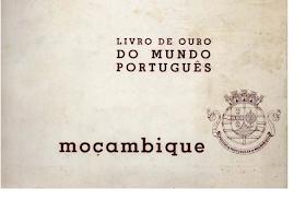 A verdadeira história colonial o livro de ouro 365 páginas (PDF)