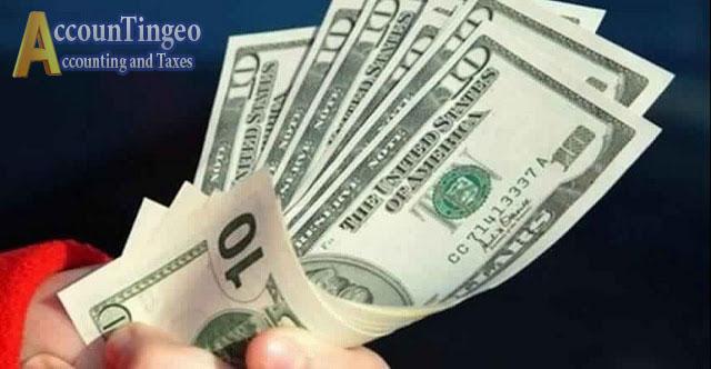 اكونت يجو| تحرير سعر صرف الدولار الجمركى وأثارة