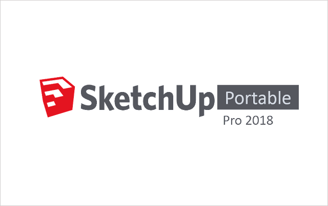 Download sketchup pro 2018 portable full vray