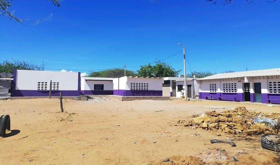 hoyennoticia.com, Uniguajira y UPC se unen para impulsar competencias digitales en comunidades rurales