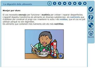 http://www.edu365.cat/primaria/muds/natural/digestiu2/index.htm