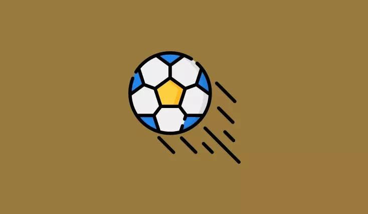 Teknik Menggiring Bola dengan Kaki Bagian Dalam