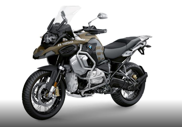 New BMW Motorcycle >> Bmw Motorcycle R 1250 Gs Reviews Best Motorcycle