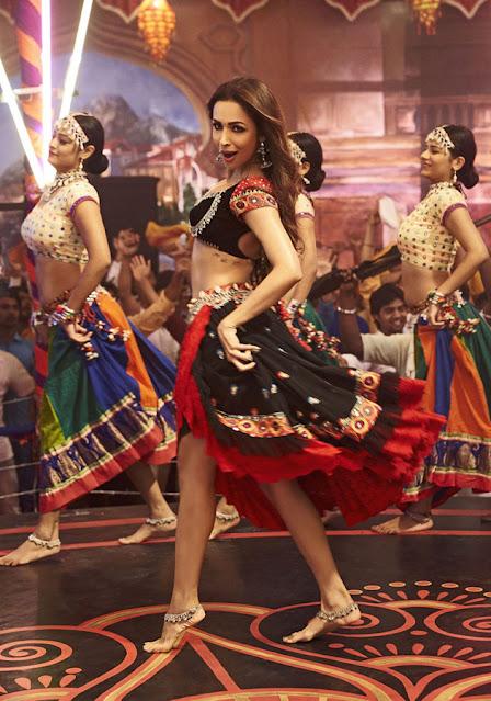 Malaika Arora Khan Item Song Photos Actress Trend