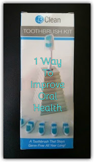 1-way-to-improve-oral-health
