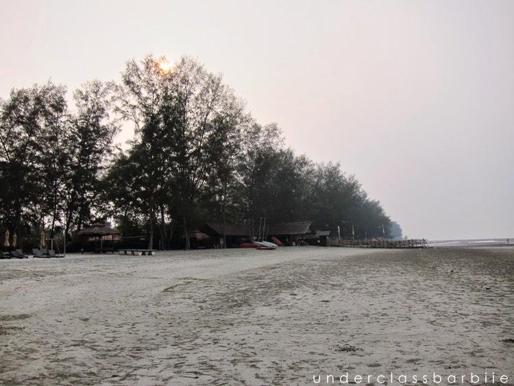 AVANI Sepang Goldcoast Resort, Selangor