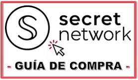 Cómo y Dónde Comprar SECRET (SCRT) Coin Tutorial Completo