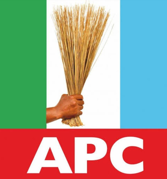 Our borrowings good for Nigeria, says APC