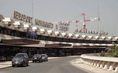 المكتب الوطني للمطارات بالمغرب يقدم توضيحات بشان استئناف الرحلات الجوية
