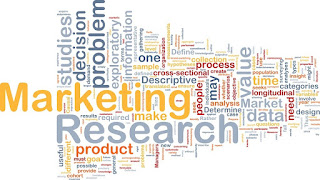 Market Research and Strategy