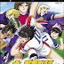 Download Captain Tsubasa PS2 ISO