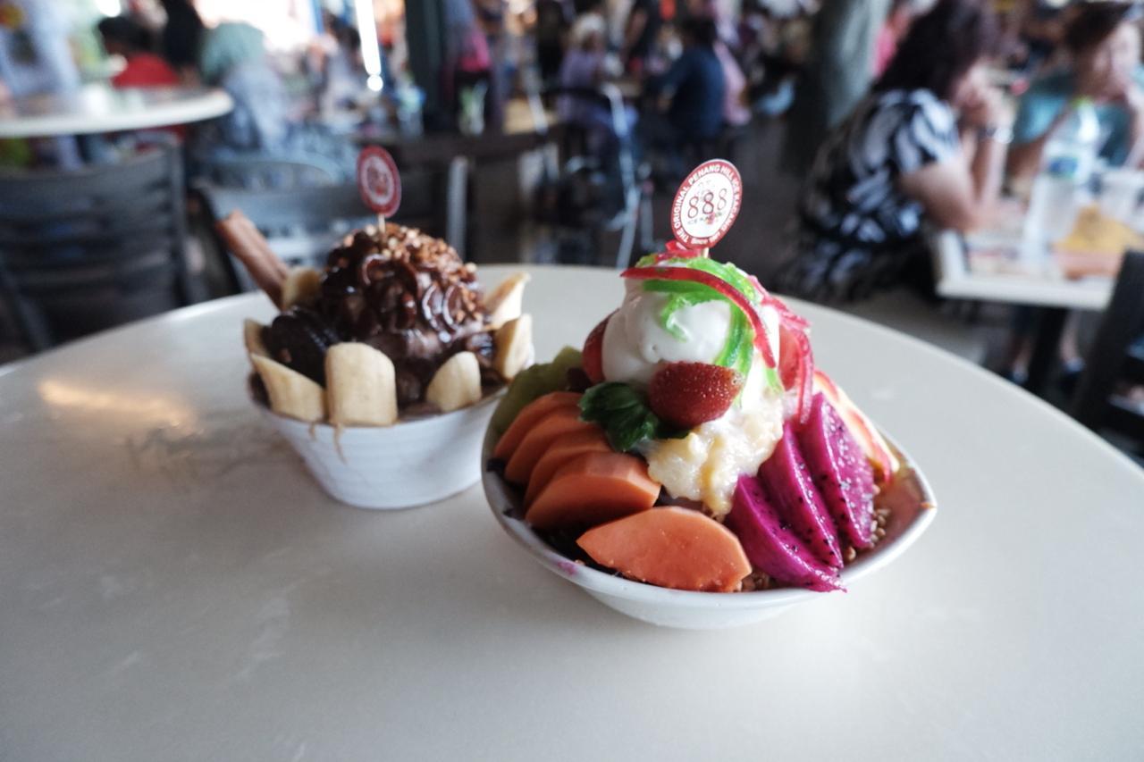 Ice-Cream-Penang.jpg