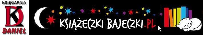 https://ksiazeczkibajeczki.pl/p/115/3127/swinka-peppa-urodzinowe-historie-peppa-pozostale-wydawnictwa-swinka-peppa-ksiazki.html