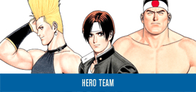 http://kofuniverse.blogspot.mx/2010/07/hero-team-kof-97.html