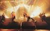 Beast Over Hammersmith: Iron Maiden disponibiliza show de 1982 nas plataformas de streaming