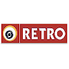 DD RETRO LIVE TV