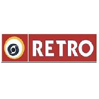 DD RETRO LIVE TV