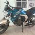 La Policía recupero dos motocicletas en capital e interior provincial