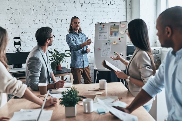 9 competências para evitar desemprego jovem