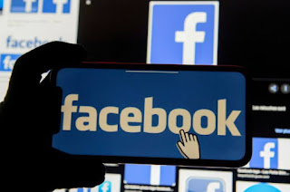 Facebook Will Pay Rs 26,000 To Users For Storing Their Images Without Permission