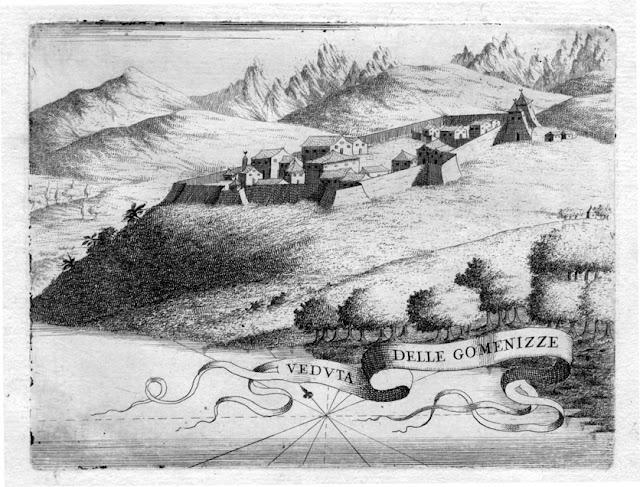 Εσπερίδα για την Ιστορία της Ηπείρου, μέσα από τις Οθωμανικές πηγές