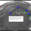 Weather Discussion for Wednesday August 15, 2012