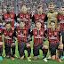 Milan-Torino Preview: Karma