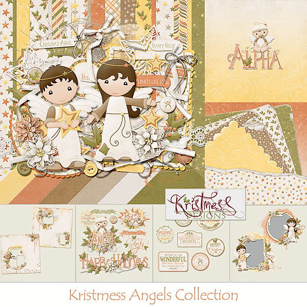 http://store.gingerscraps.net/search.php?mode=search&substring=Kristmess+Angels&including=phrase&by_title=on&search_in_subcategories=on&manufacturers[0]=179