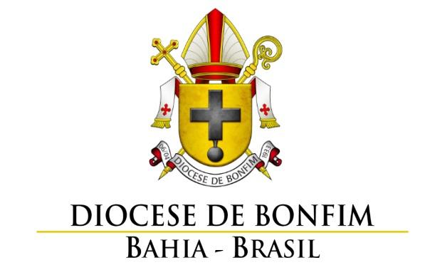 DIOCESE D BONFIM SUSPENDE ATOS RELIGIOSOS ATÉ 1º DE ABRIL