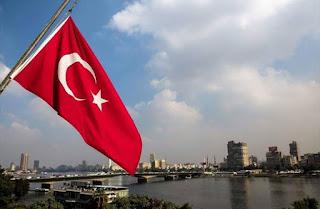 تركيا: 75 ليرة عند الولادة.. و 35 ليرة شهريًا عن كل طفل