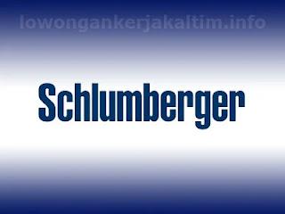 Schlumberger Job Vacancies 2021, East Borneo Job vacancies for Engineer Drilling Accounting Admin HR Payroll Operator Pipeline Mining Driver etc