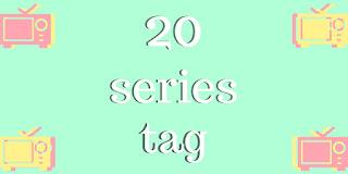 http://librosdeeva.blogspot.com.es/2016/03/20-series-tag.html