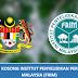 Minima PMR/PT3 Layak Mohon Jawatan Kosong Terkini Institut Penyelidikan Perhutanan Malaysia (FRIM)