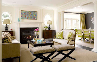 home design blogs | Home Design