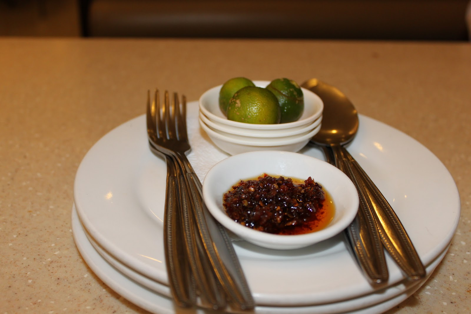 Mandarin Tea Garden Menu Mandarin Tea Garden Chili