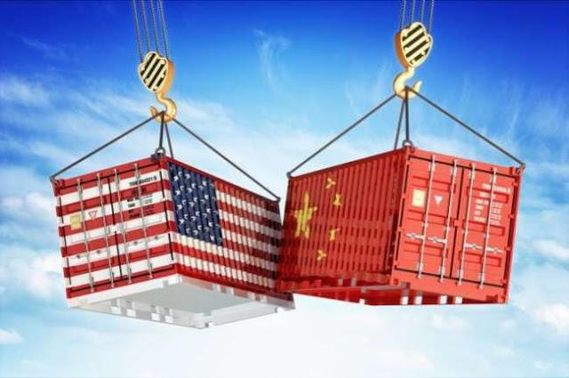 Η Τουρκία μειώνει τους δασμούς σε κάποιες αμερικανικές εισαγωγές