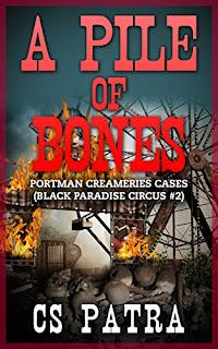 https://www.amazon.com/Pile-Bones-Paradise-Portman-Creameries-ebook/dp/B0156GSL6C/ref=la_B00BJAFVD6_1_15?s=books&ie=UTF8&qid=1474917490&sr=1-15&refinements=p_82%3AB00BJAFVD6