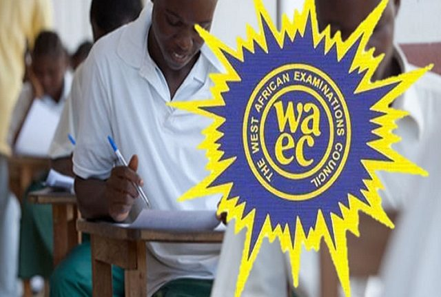 WAEC Releases NOV/DEC 2017 WASSCE Results | How to Check Yours