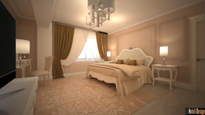 Care ar trebui să fie designul interior al unei case