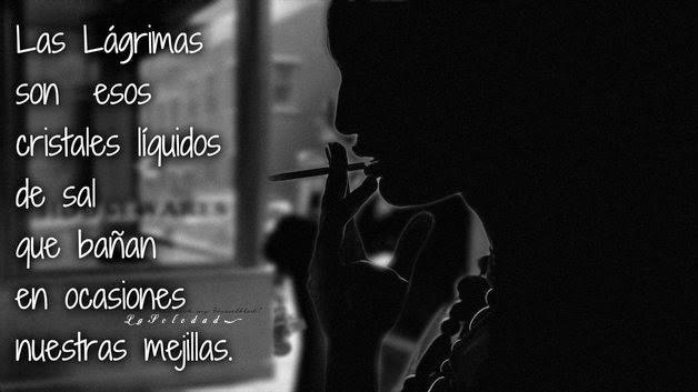 ###Lágrimas, lágrimas y...### Lagrimas-frases-dolor