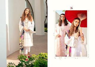 Deepsy Flora pakistani Suits catalog Wholesale price online