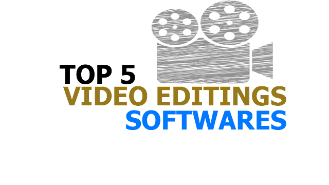 top 5 video editing softwares, top 5 video editing software for android, top 5 video editing software free, top 5 video editing software for windows 10, top 5 video editing software 2018, top 5 video editing software for youtube, top 5 video editing software for windows 7, top 5 video editing software for mac, top 5 video editing software for pc free, top 5 video editing software for beginners, top 5 video editing software for ubuntu, top 5 video editing software for windows 8
