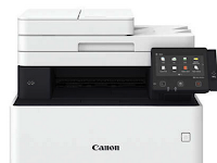 Canon imageCLASS MF733Cdw Driver Download For Windows, Mac, Linux