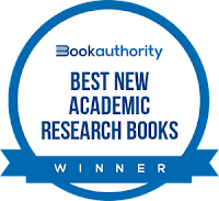 Book Authority Best New Academic Research Books