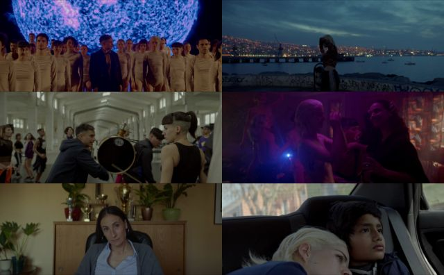 Ema (2019) HD 1080p y 720p Latino