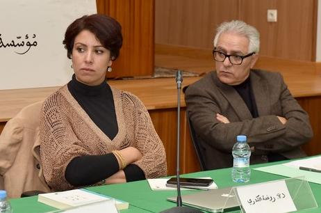 """تارودانت24 ...الكدري: مقولة """"الإسلام دين تونس"""" تطمس تنوّع مرحلة ما بعد الثورة"""