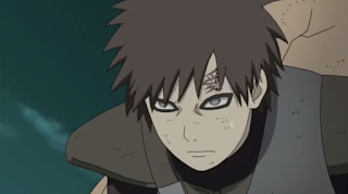 Naruto Shippuuden - Episódio 414