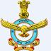 Indian Air Force Recruitment 2019 ! भारतीय वायु सेना के अंतर्गत एयरमैन एवं अन्य पदों की निकली भर्ती ! Last Date:18-10-2019