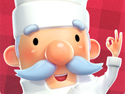 Chef's Quest Download Mod Apk + Data Files Terbaru Gratis