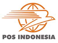 Lowongan Kerja PT Pos Indonesia Oktober 2017